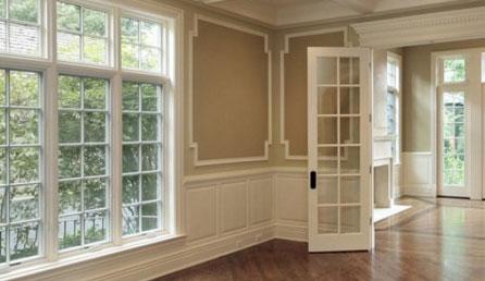 Patio Doors and North Star Windows in Peterborough & Eggleton Aluminum Inc - Window Installation Peterborough - (705) 927 ...